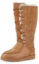 UGG Appalachin Lace-Up Boot, Chestnut