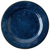 Juliska Puro Cobalt Salad Plate