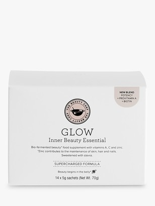The Beauty Chef GLOW 14 x Day Sachet Pack, 14 x 5g