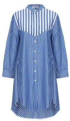Beatrice. B Shirt