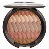 Becca Shimmering Skin Perfector Gradient Glow