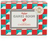 Ridley's Games Room Charades Games in a Box
