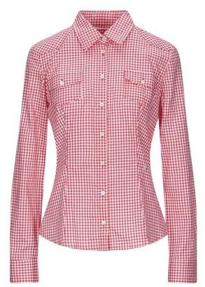 Marella Shirt