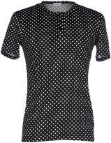 Dolce & Gabbana Undershirts - Item 48186183