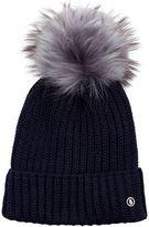 Bogner Leonie Ski Hat