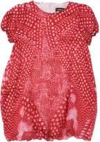 Roberto Cavalli Dresses - Item 34778110