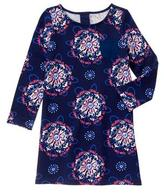 Gymboree French Terry Dress