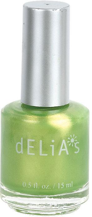 Delia's Nail Polish