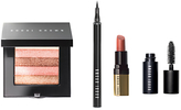 Bobbi Brown Instant Glam Makeup Gift Set
