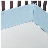 BB Basics Crib Bumper