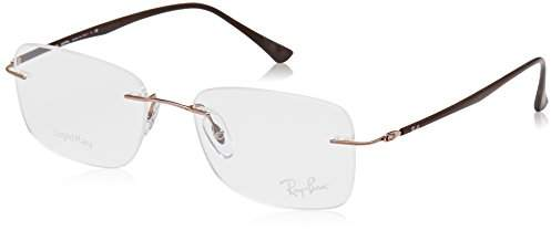 Ray-Ban Men's 8725 Optical Frames