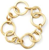 Marco Bicego Jaipur Link Single Strand Bracelet