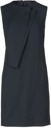 Calvin Klein Collection Short dresses