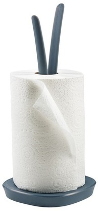Scullery Paper Towel Holder