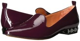 Franco Sarto Shelby Women's Shoes