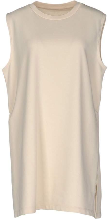 MM6 MAISON MARGIELA Sweatshirts - Item 37908900