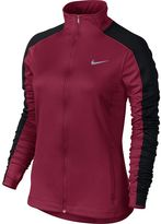 Nike Women's Thermal Dri-FIT Running Jacket