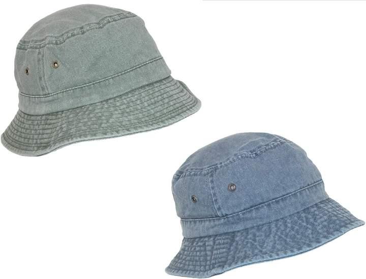 3b75e0a029740 Scala Hats For Men - ShopStyle Canada