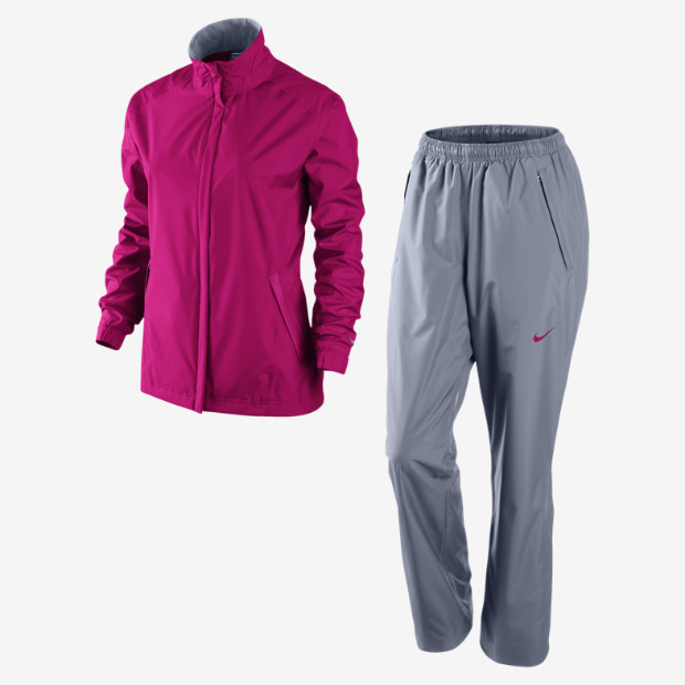 Nike Storm-FIT