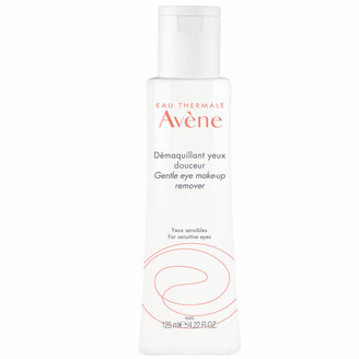 Avene Gentle Eye Make-Up Remover for Sensitive Skin 125ml