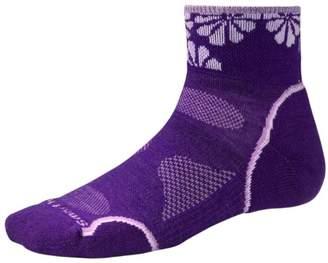 Smartwool PhD Outdoor Light Mini Women's Performance Socks, womens, SW334