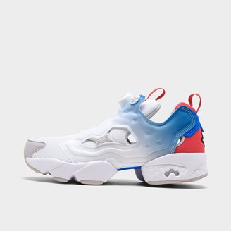 Reebok Men's Instapump Fury OG Casual Shoes