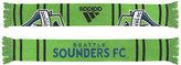 adidas Seattle Sounders FC Team Wordmark Scarf