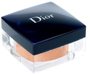 Christian Dior Diorskin Hydrating Loose Powder