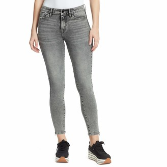 William Rast Women's Misses Perfect Skinny Jean