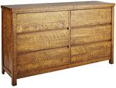 Pier 1 Imports Parsons Java Dresser