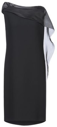 BOTONDI MILANO Knee-length dress