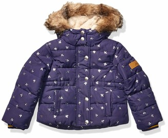 Joules Girl's Stella Coat