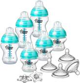 Tommee Tippee Closer to Nature Anti-Colic Starter Set