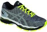 Asics Men's Gel-Nimbus 18 Lite-Show Running Shoe