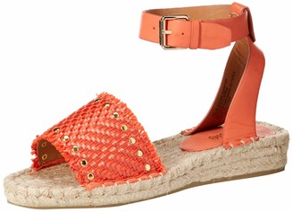Kensie Women's Alabama Sandal
