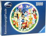 Ravensburger NEW Wonderful World of Disney Jigsaw Puzzle