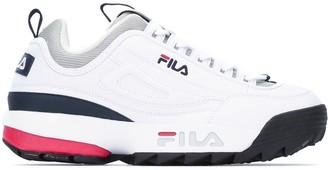 Fila Disruptor CB Low Sneakers