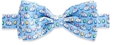 Vineyard Vines Boys' Bunny Bow Tie