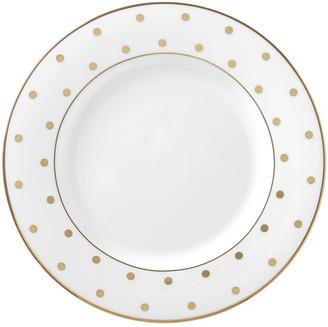 Kate Spade Larabee Road Salad Plate
