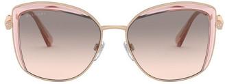 Bvlgari 0BV6128B 1526884001 Sunglasses