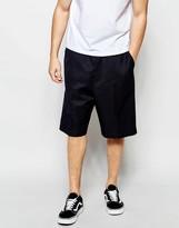 Izzue Shorts