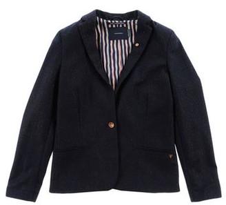 Scotch R'Belle Suit jacket