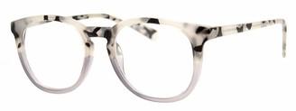 A.J. Morgan Eyewear Women's Noir-Reading Glasses