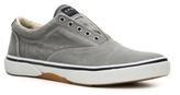 Sperry Halyard Laceless Slip-On Sneaker