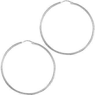Canyon E3704 Women's Sterling Silver Earrings: 925/1