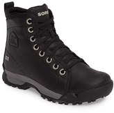 Sorel Men's Paxson 64 Outdry Waterproof Boot