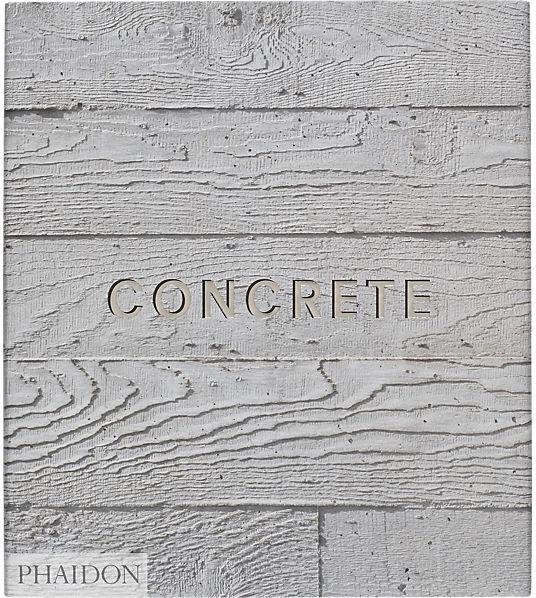 """CB2 """"Concrete"""""""