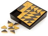 PICO PAO Mosaicos geometry game