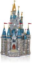 Disney Walt World Cinderella Castle Sculpture by Arribas Brothers - Limited Edition