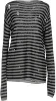 Marc Jacobs Sweaters - Item 39747296